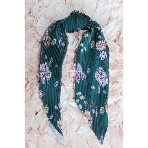 Ted Baker Diamond Scarf